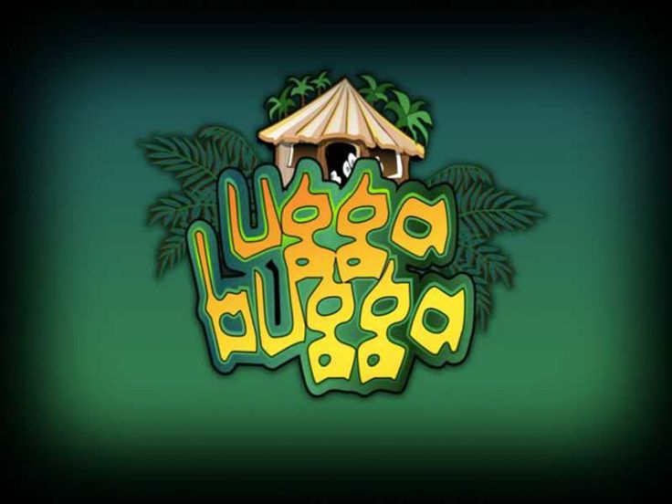 Important Rules to Score a Win  Ugga Bugga is a game that has surprised filled with features has taken a lot by surprise. Here are some of the important symbols of the game as follows:     Wild Symbols and Scatter Symbols   Medium to low-paying symbols in the game includes tribal and related characters. http://free-slots-no-download.com/playtech/9317-ugga-bugga/
