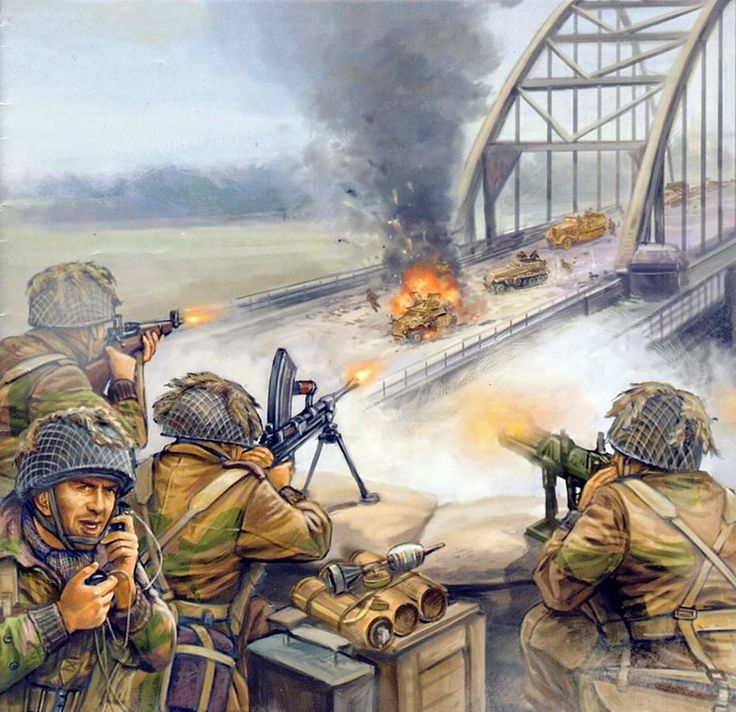 world war ii in europe essay Blitzkrieg (lightning war) in the first phase of world war ii in europe, germany sought to avoid a long war germany's strategy was to defeat its opponents in a.