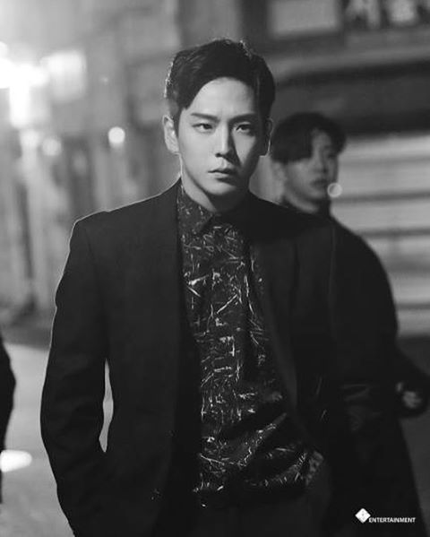 17 Best ideas about Himchan on Pinterest | Bap funny, Bap ...