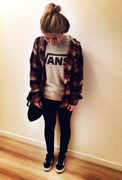 368 Best Images About Skater Girl On Pinterest   Skate Style Skateboard Girl And Skate Girl