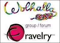 Wolhalla group-forum on Ravelry