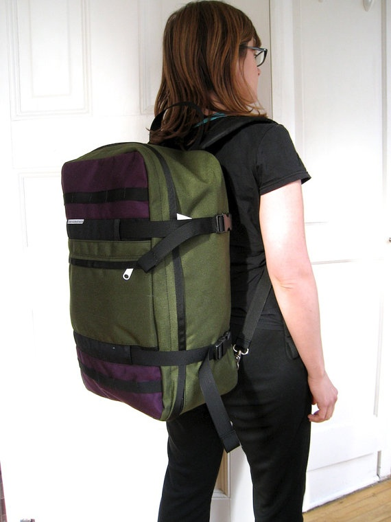 carry on luggage backpack | Jetsetter | Pinterest | Olives, Carry ...