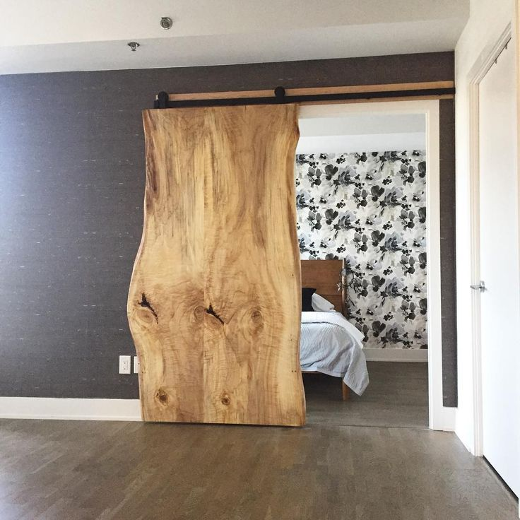 """5,928 Gostos, 119 Comentários - Woodworking 
