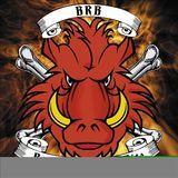 Razorback First Bite [CD], 26655383