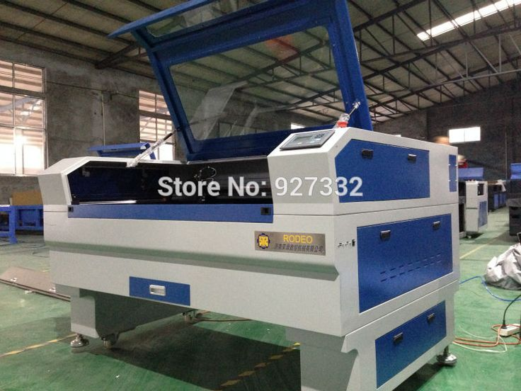Tombstone/Granite/Stone protable laser engraving machine 1390 with factory price