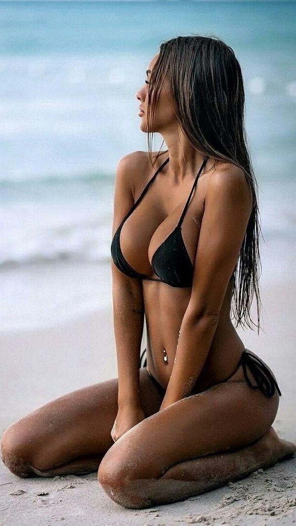 Jsc-Dorian-Gray-New Angelina Petrova   Huntress  Bikini Girls, Bikinis, Sexy Bikini-5260