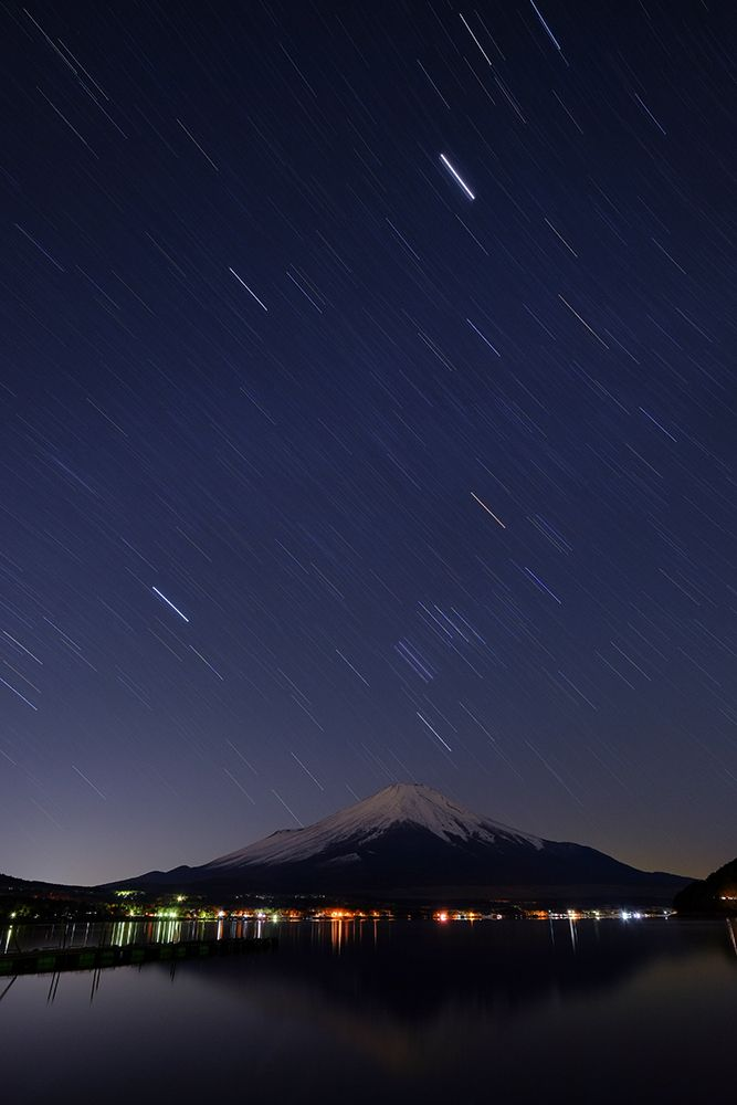 FUJIFILM X-E2 + FUJINON XF14mm/2.8   Mt.Fuji, Japan   https://www.facebook.com/FUJIFILMXseriesJapan   Photography by Hayato Ebihara   https://www.facebook.com/hayato.ebihara.39