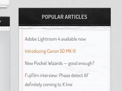 Articles_final