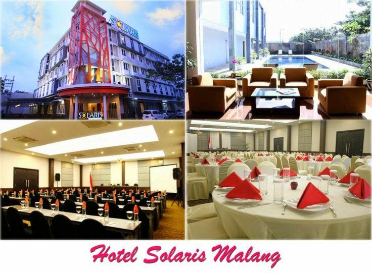 Solaris Hotels