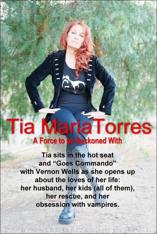 Tia torres husband release date in Australia