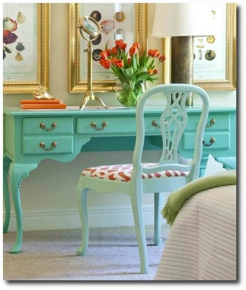 tobifairley com Painted Furniture  Painted Funiture Paint Ideas  Hollywood  Regency Decorating  Bold. 17 Best images about Queen Anne on Pinterest   Queen anne  Painted