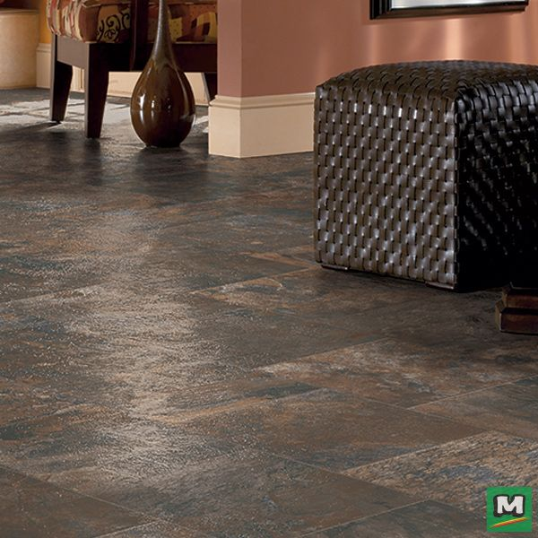 225 Best Images About Flooring Gallery On Pinterest