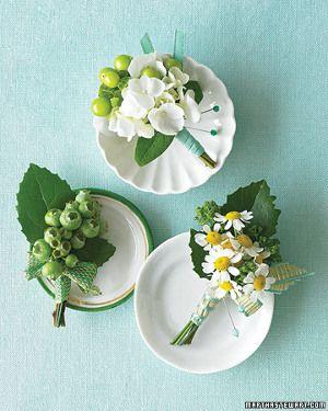 fotos-de-bodas-en-color-verde2