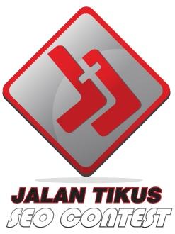 JalanTikus.com SEO Contest 2013