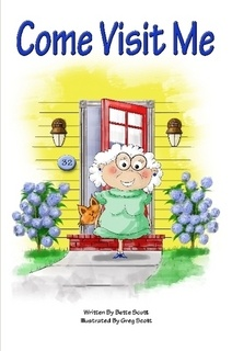 A personal narrative about grandmothers struggle with dementia