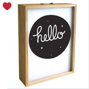 _A-Little-Lovely-Company-Poster-Light-box-kopen