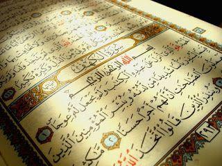 Surah al-Kahfi & Kelebihannya | Konsorsium Komunitas Trader