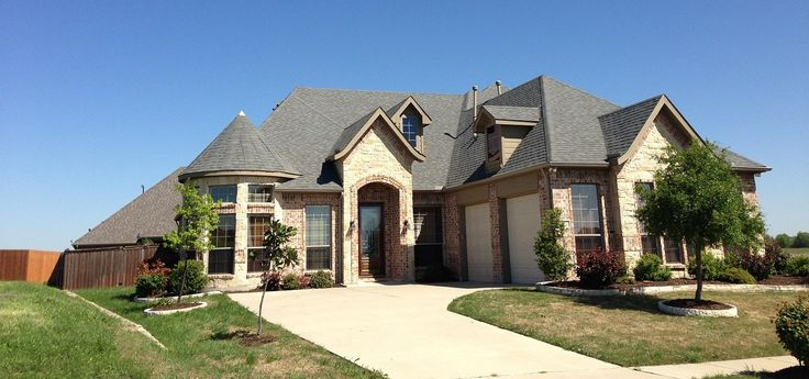 Orland Easiest and Fastest Cash Home Buyers, sell your Orlando house through Ashrei Cash Buyers get full money of your home fastly and easily. we buy houses atlanta, cash for houses Atlanta, cash for houses Atlanta, buy my house Atlanta, we buy houses cash
