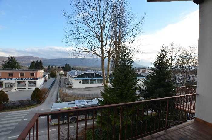 Appartamento BELLUNO 130.000 € | 125 m2 | Locali 4 | Camere 3 | Bagni 2