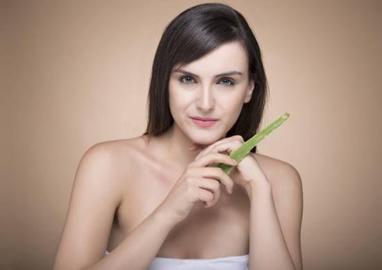 8 Evidence-Based Health Benefits of Aloe Vera