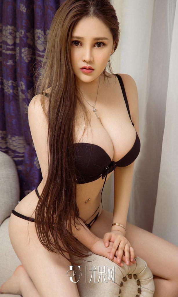 Asiatische mädchen nackt