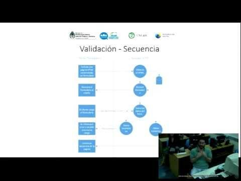 Desarrollo Web - Formularios avanzados