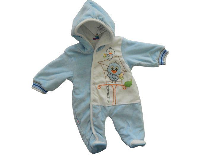 Kışlık bebek tulumları ve kozmonot bebek tulumları. http://www.bebeksehri.com