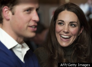 Prince William : Pictures, Videos, Breaking News