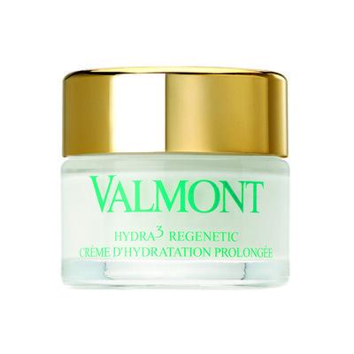 Valmont - Hydra3 Regenetic Cream