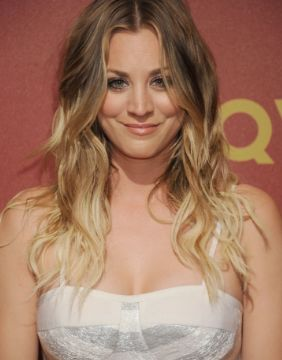 Kaley Cuoco Age Height Weight Feet Net Worth Wiki Bra size Measurements. Kaley Cuoco Date of Birth, Figure, Body, Family, Husband, Ethnicity, Family, Photos