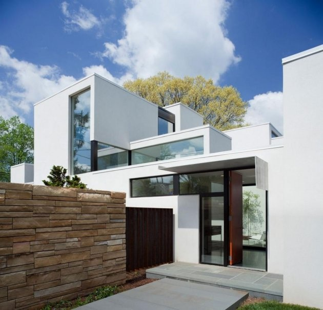 532 best images about MODERN HOUSE on Pinterest