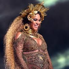 Hello friends, I found this wonderful application in android of Beyonce where are all the lyrics of their best songs beyonce twins