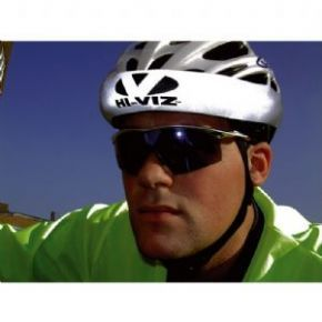 Respro Hi-viz Nitesight Helmet Band A helmet band is highly recommended as a safety aid as the band is positioned high above both bike and body making it visible from all directionsMade from a Neoprene band which is stretchy enough to f http://www.MightGet.com/february-2017-1/respro-hi-viz-nitesight-helmet-band.asp