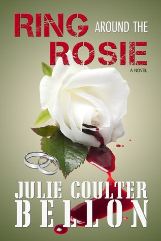 4 1 2 Stars Suspense Thriller Read The Review At Book ReviewsThrillersGiveaway