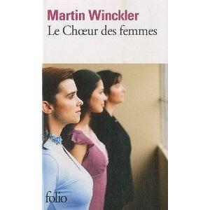 Le Choeur des femmes