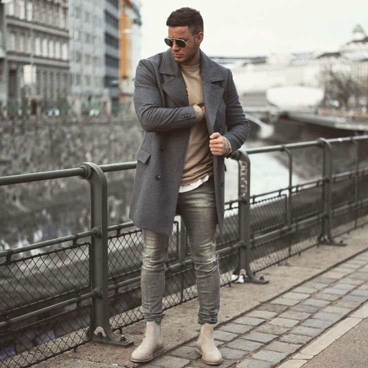 "773 Likes, 7 Comments - Cool Gents (@cool.gents) on Instagram: ""Sick outfit! What do you think ? Yes or no ?"""