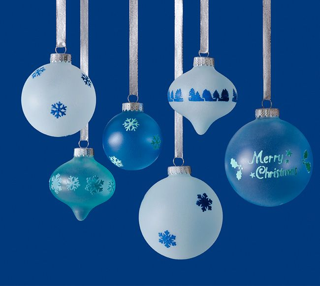 glass ornament craft ideas 243 best glass ornaments images on 4570