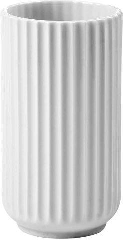 Lyngby Porcelæn - Lyngby vase - 20 cm