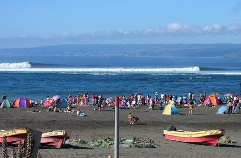 my weekend destination...pichilemu chile!