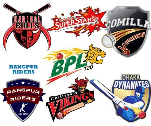 BPL 2016 Live Score:  Last week of November will start county's one and only…