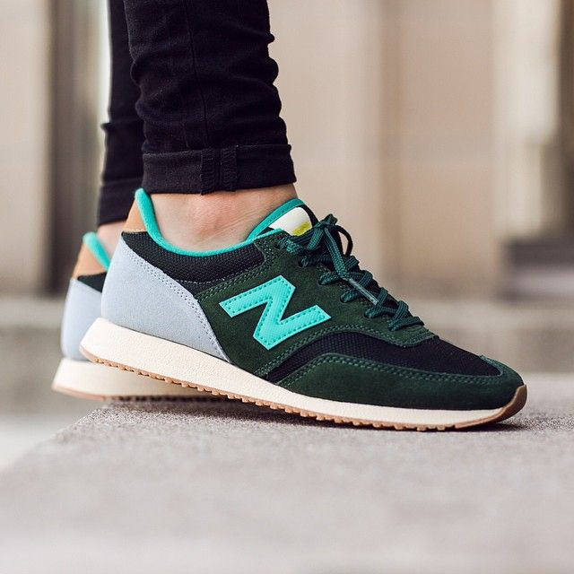 new balance 620 women's sale