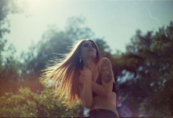 Andrea Buia15.jpg
