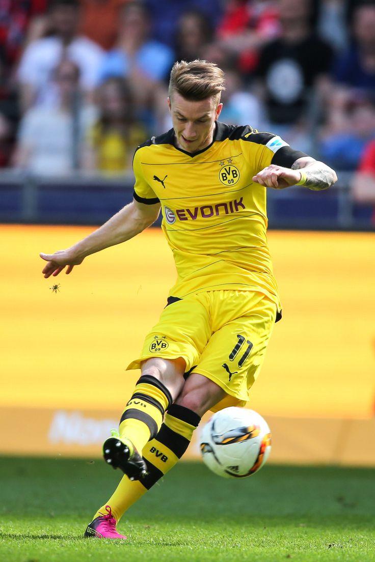 Marco Reus.