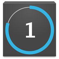 Countdown Days App & Widget 1.3.7 APK Unlocked Apps Productivity