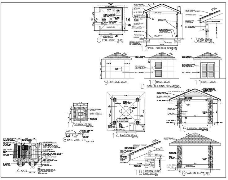 47 Best 3d Architectural Exterior View Architectural 3d Modeling Architectural 3d Exterior