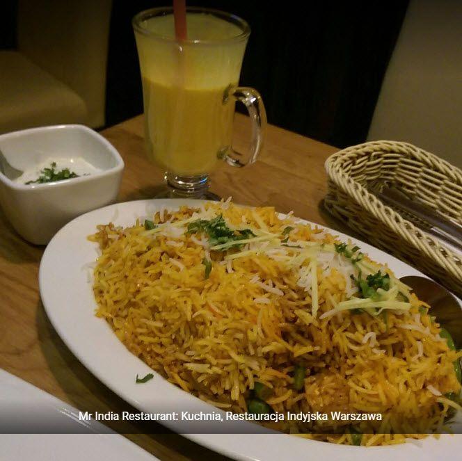 Kim Jest Tajemniczy Mr India Odwiedz Nasza Restauracje I Odkryj Te Tajemnice Sam Zapraszamy Https Www Mrindia Pl Food Restaurant Photos Restaurant
