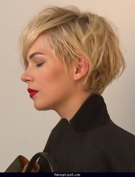 how to cut hair like a professional
