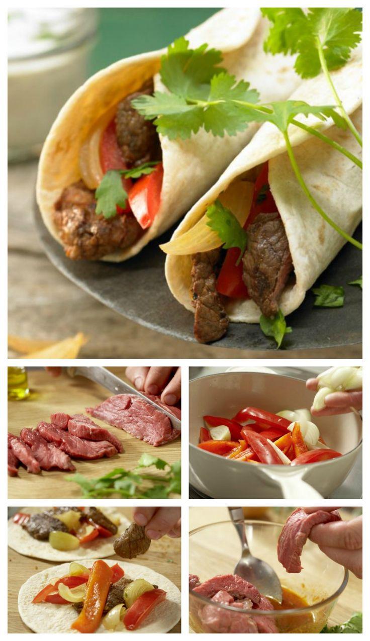 81 besten mexikanisch kochen bilder auf pinterest for Mexikanisch kochen