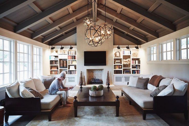 San Francisco Home Trinette Chris Vsco Room Decor