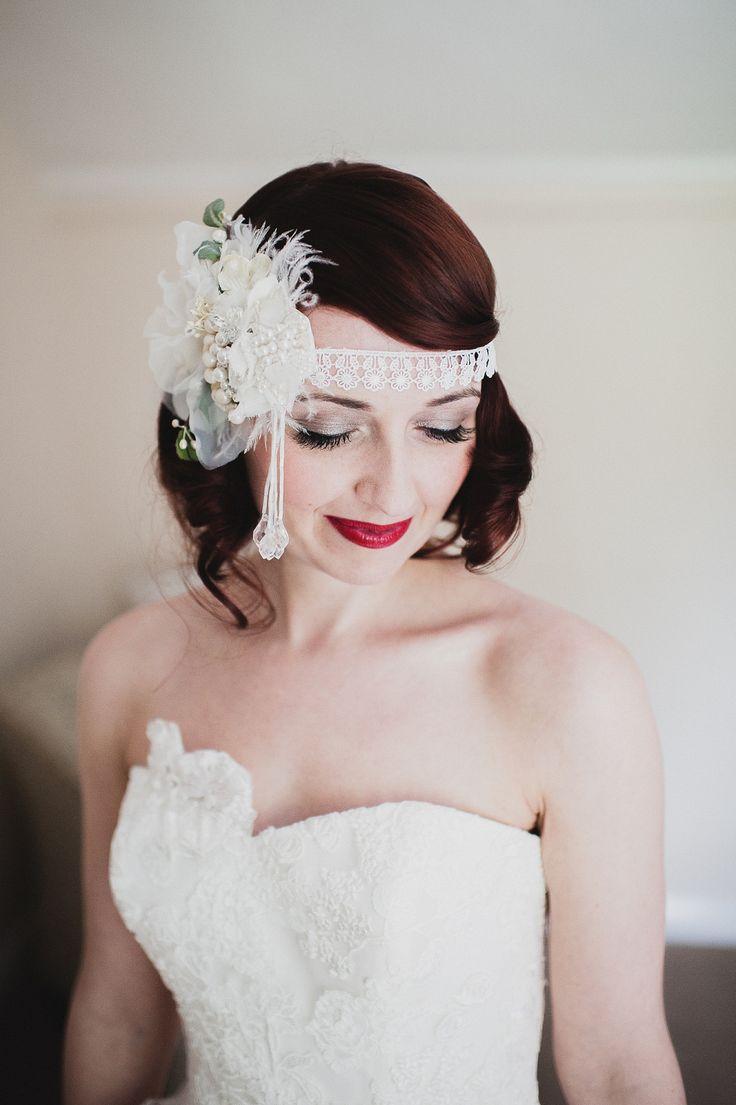 best 25+ rock n roll bridal hair ideas on pinterest | rock n roll